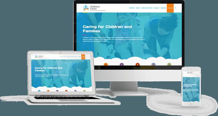Children's Clinics.org
