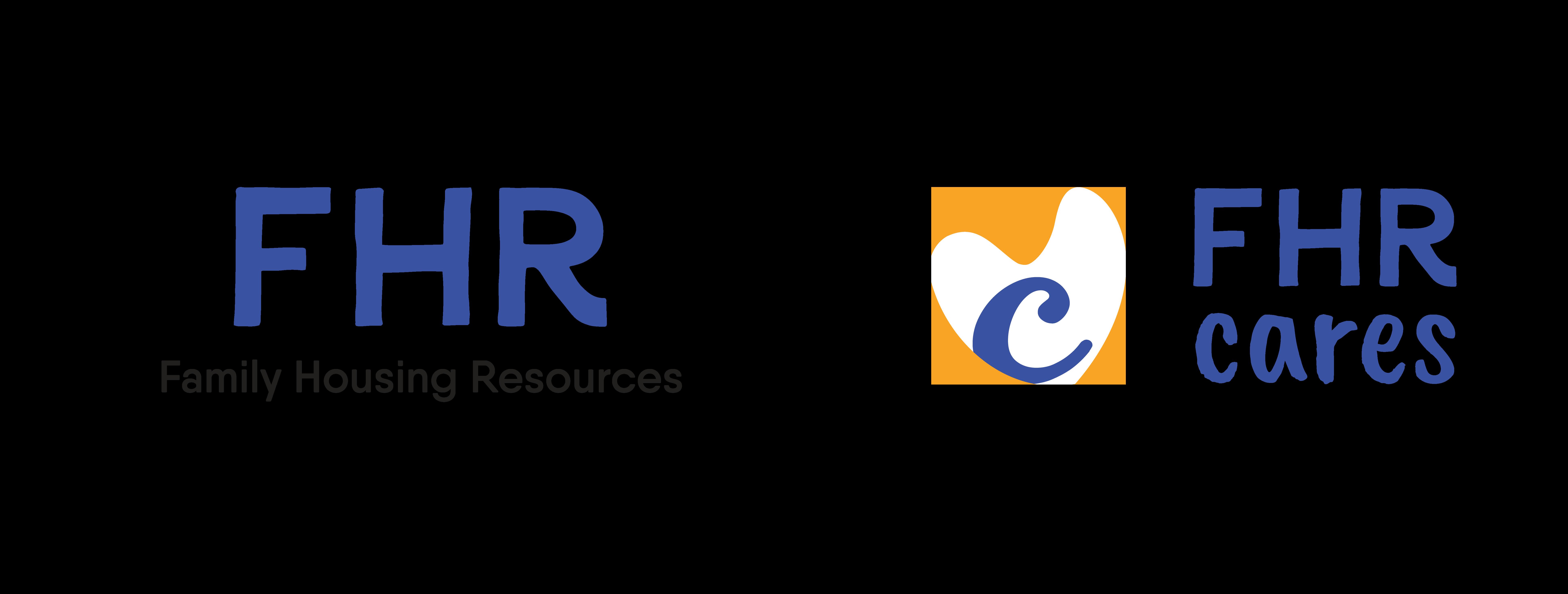 SFW_logo_redesign_assets_FHR-after