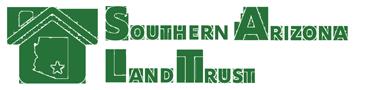 Southern Arizona Land Trust