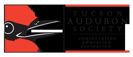 Tucson Audubn Society